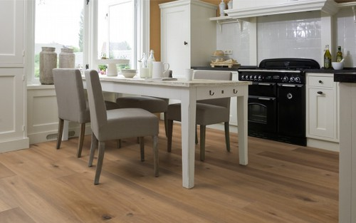 engineered hardwood flooring in kitchen kitchen floors 8869
