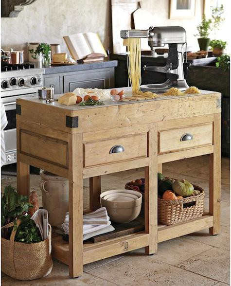 Kitchen Island Bench On Wheels kitchen islands