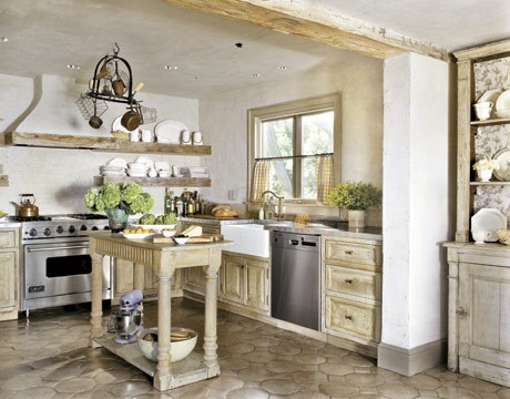 oak country kitchens.  Country Throughout Oak Country Kitchens