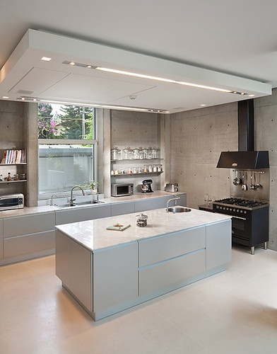 Kitchen Ceiling Lighting Design In Dropped Ceiling In Kitchen Kitchen Lighting Ideas