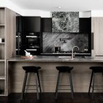 Elenberg Fraser Melbourne Kitchen