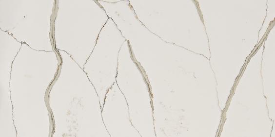 Calacatta Blanco slab